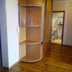 Апартаменты Apartments on Radishcheva спа
