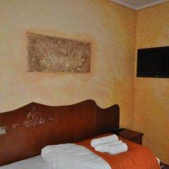 Отель Ksiecia Jozefa Познань комната для гостей фото 4