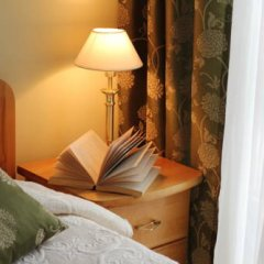 Отель Apartamenty Velvet Косцелиско удобства в номере