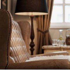 Отель Chez Cliche Serviced Apartments - Naglergasse Австрия, Вена - отзывы, цены и фото номеров - забронировать отель Chez Cliche Serviced Apartments - Naglergasse онлайн удобства в номере