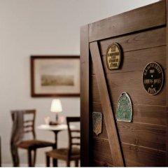 Отель Chez Cliche Serviced Apartments - Naglergasse Австрия, Вена - отзывы, цены и фото номеров - забронировать отель Chez Cliche Serviced Apartments - Naglergasse онлайн интерьер отеля фото 2
