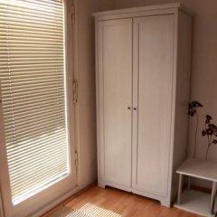 Апартаменты Apartment AM Naschmarkt удобства в номере фото 2