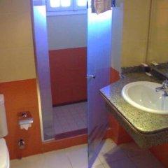 Davinci Hotel & Resort ванная