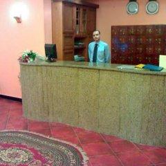 Davinci Hotel & Resort интерьер отеля фото 3