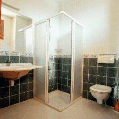 Nar Apart Hotel Турция, Сиде - отзывы, цены и фото номеров - забронировать отель Nar Apart Hotel онлайн ванная фото 2