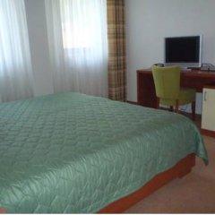 Отель Bazant Чехия, Карловы Вары - отзывы, цены и фото номеров - забронировать отель Bazant онлайн удобства в номере фото 2