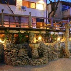 Medea Hotel Одесса фото 3