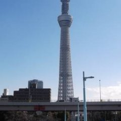 Отель Via Inn Asakusa Япония, Токио - отзывы, цены и фото номеров - забронировать отель Via Inn Asakusa онлайн фото 7