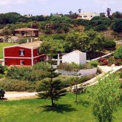 Отель Son Granot Испания, Ес-Кастель - отзывы, цены и фото номеров - забронировать отель Son Granot онлайн
