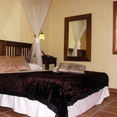 Отель Son Granot Испания, Ес-Кастель - отзывы, цены и фото номеров - забронировать отель Son Granot онлайн комната для гостей фото 5