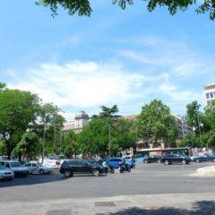 Отель Chic Rentals Centro Испания, Мадрид - отзывы, цены и фото номеров - забронировать отель Chic Rentals Centro онлайн парковка