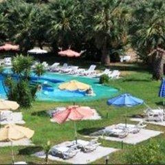 Отель Rhodian Sun Греция, Петалудес - отзывы, цены и фото номеров - забронировать отель Rhodian Sun онлайн помещение для мероприятий