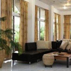 Отель Rhodian Sun Греция, Петалудес - отзывы, цены и фото номеров - забронировать отель Rhodian Sun онлайн интерьер отеля фото 2