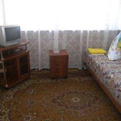 V Centre Hotel удобства в номере фото 2
