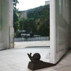 Отель As Janelas Verdes, a Lisbon Heritage Collection фото 8