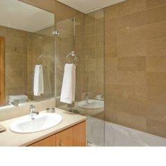Апартаменты Lisbon Apartments Rent4Stay ванная фото 2