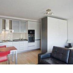 Апартаменты Lisbon Apartments Rent4Stay комната для гостей фото 3