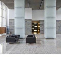 Апартаменты Lisbon Apartments Rent4Stay интерьер отеля