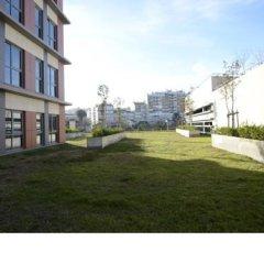 Апартаменты Lisbon Apartments Rent4Stay фото 3