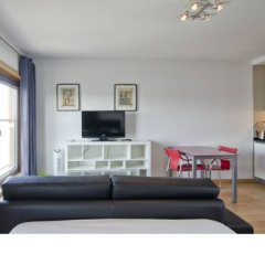 Апартаменты Lisbon Apartments Rent4Stay комната для гостей фото 4
