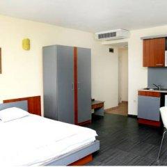 Отель Favorit Aparthotel Солнечный берег комната для гостей фото 6