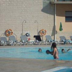 Отель Beachtour Ericeira детские мероприятия