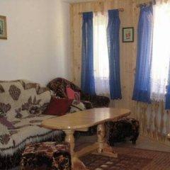 Hotel Elitza Чепеларе комната для гостей фото 4