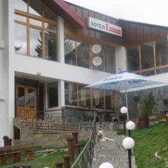 Hotel Elitza Чепеларе
