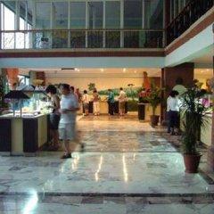 C&H Hotel Турция, Памуккале - отзывы, цены и фото номеров - забронировать отель C&H Hotel онлайн фото 4