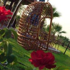 C&H Hotel Турция, Памуккале - отзывы, цены и фото номеров - забронировать отель C&H Hotel онлайн фото 5