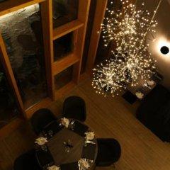 Отель TonyResort Литва, Тракай - отзывы, цены и фото номеров - забронировать отель TonyResort онлайн помещение для мероприятий фото 2