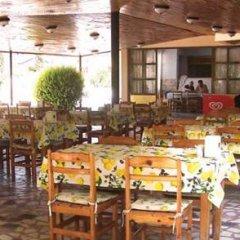 Native Hotel Турция, Олудениз - отзывы, цены и фото номеров - забронировать отель Native Hotel онлайн питание фото 2