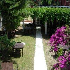 Отель Alacati Golden Resort Чешме фото 5