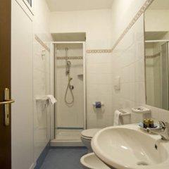 Отель Buone Vacanze ванная фото 2
