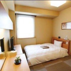 Concept Hotel Wakyy Тояма комната для гостей фото 2