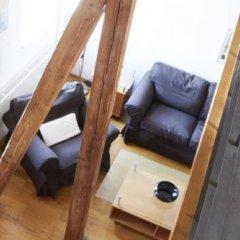 Апартаменты Riverside Apartments удобства в номере фото 2