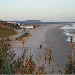 Отель Mirador Del Mar Suites пляж фото 2