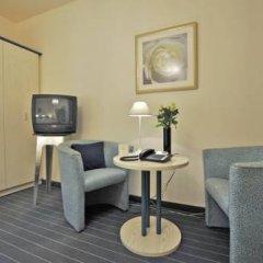 Hotel Am Ehrenhof комната для гостей фото 2