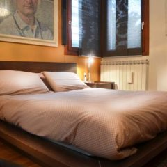Отель Sansiro 47 Италия, Милан - отзывы, цены и фото номеров - забронировать отель Sansiro 47 онлайн комната для гостей