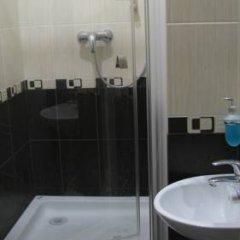 Hostel Labamba ванная фото 2