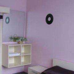 Hostel Labamba ванная