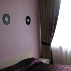 Hostel Labamba комната для гостей фото 4
