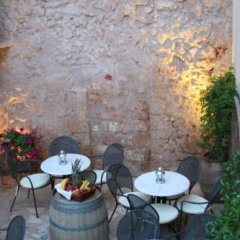 Отель Ionas Boutique Hotel Греция, Ханья - отзывы, цены и фото номеров - забронировать отель Ionas Boutique Hotel онлайн фото 13