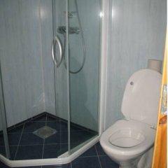 Отель Seljestad Cottages ванная