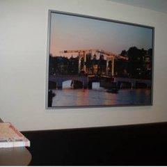 Отель DAM Амстердам интерьер отеля фото 2
