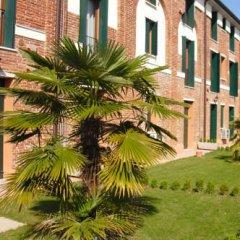 Отель Santa Teresa Италия, Мартеллаго - отзывы, цены и фото номеров - забронировать отель Santa Teresa онлайн фото 21