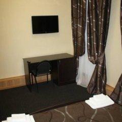 Гостиница Фьорд в номере фото 2