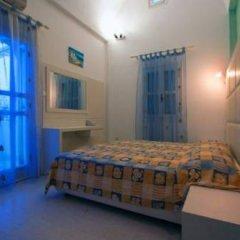 Отель Sellada Apartments Греция, Остров Санторини - отзывы, цены и фото номеров - забронировать отель Sellada Apartments онлайн сауна