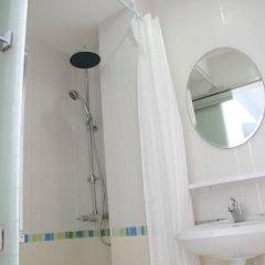 Отель Panasiri Таиланд, Бангкок - отзывы, цены и фото номеров - забронировать отель Panasiri онлайн ванная