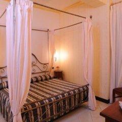 Diamond Hotel And Resort Naxos Taormina Таормина комната для гостей фото 3